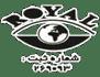 لوگوی تشک رویال اصل